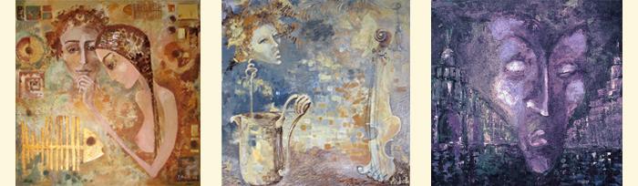 arabella-krebs-picturi