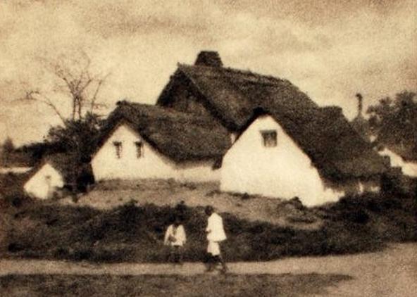 case-tiganesti-cartierul-Kekecs-Arad