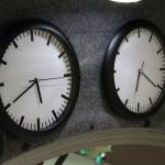 kinema ikon masina timpului (11)