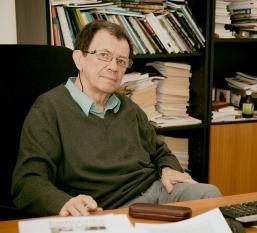 Vasile Dan