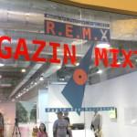 002-REMX 1 (2)