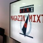005-REMX 1 (5)