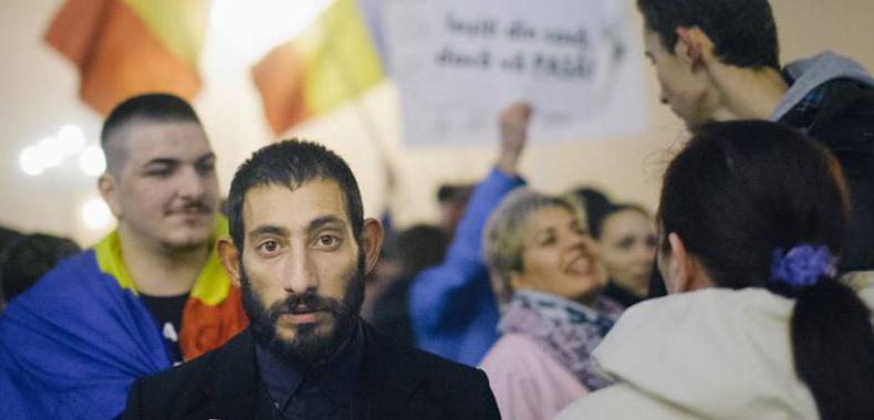 gutza noul regim