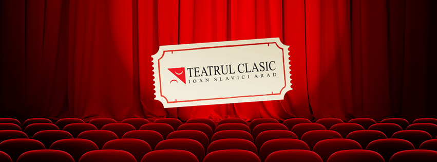 teatrul clasic cover ok