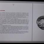 059-ex libris 2015 (59)