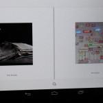 065-ex libris 2015 (65)
