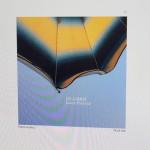 084-ex libris 2015 (84)