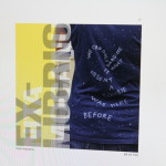 086-ex libris 2015 (86)