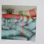 110-ex libris 2015 (110)