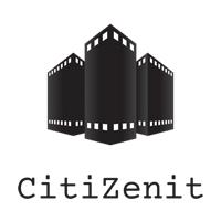 citizenit