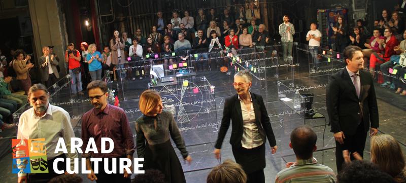 festivalul de teatru nou varful aisbergului 3