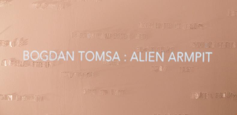 kinema ikon alien armpit bogdan tomsa (26)