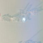 kinema ikon alien armpit bogdan tomsa (3)