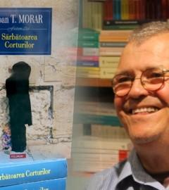 Ioan-T-Morar-Sărbătoarea-corturilor-Libraria-Corina