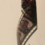 Adela Muntean Kinema Ikon Snakes and Circles (10)
