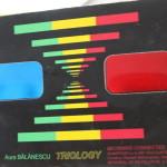 triology (27)