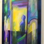 03-expozitie-siska-szabo-hajnalka-la-alfa-4