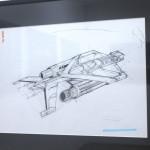 05-proiectul-atlas-catalin-latis-3