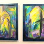 11-expozitie-siska-szabo-hajnalka-la-alfa-12