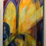 20-expozitie-siska-szabo-hajnalka-la-alfa-21