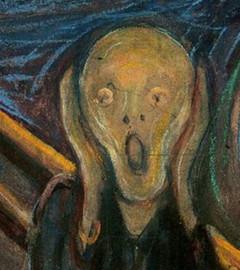 the-scream-munch