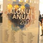 salonul-anual-uap-delta-1