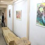 salonul-anual-uap-delta-75