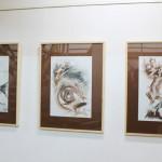 salonul-anual-uap-delta-86