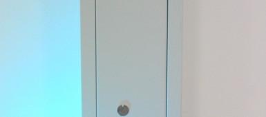 09-kinema ikon inchiderea capsulei timpului (9)