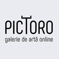 pictoro