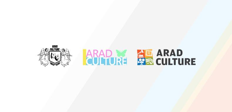 siglele Arad Culture in primii 10 ani