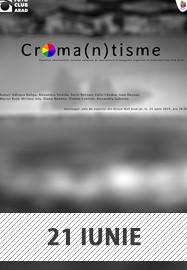 Croma-n-tisme @ Atrium Arad