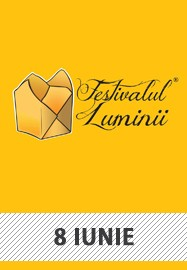Festivalul Luminii 2019 @ ARAD
