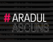 AradulAscuns