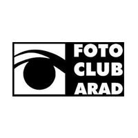 Foto Club Arad
