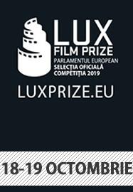 Zilele Filmului LUX @ Cinema Arta Arad