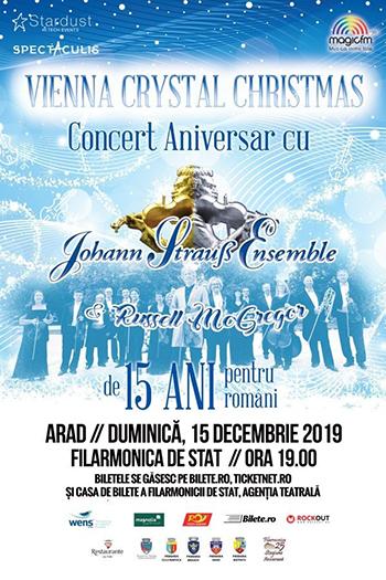 afis-vienna-crystal-christmas-concert-arad-2019