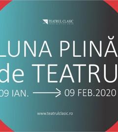 luna plina de teatru 2020