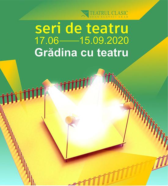 1-gradina-cu-teatru-scaled