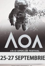 AOA 2020
