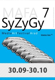 MAFA 7 SyZyGy