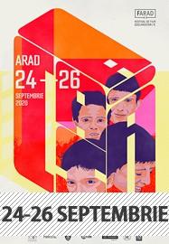 farad7