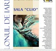 Salonul de iarnă @ Sala Clio