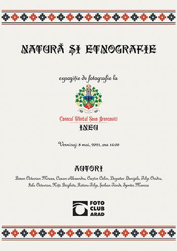 natura-etnografie_web