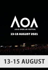 AOA 2021