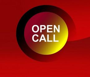 open call teatru regie