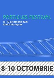 PARTICLES 2021